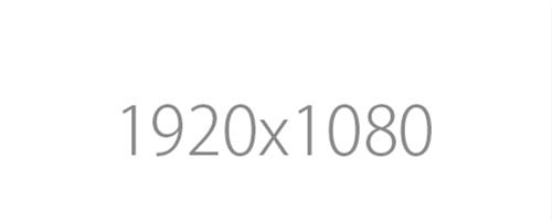 1102_icon1